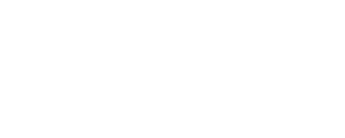 Build Insurance Group